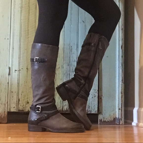 44046425904 miz mooz verona collection tall boot 111